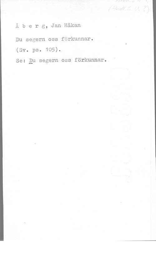 37741 Åberg, Jan Håkan
